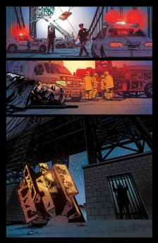 Hellraiser_04_Preview_Page_1