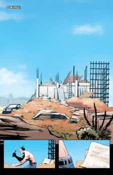 Incorruptible_21_Preview_Page_1