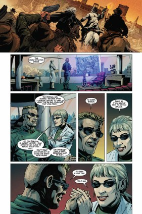 Marksmen#2_page5