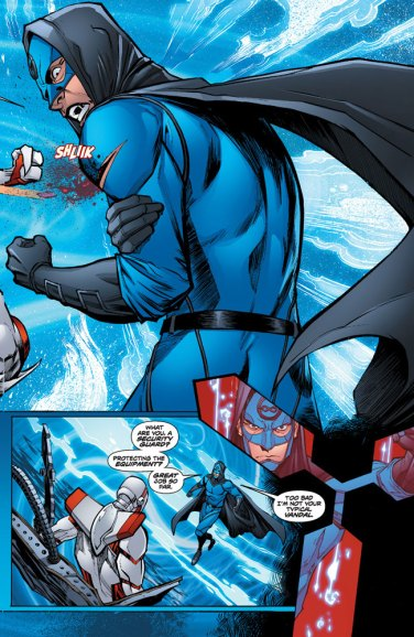 Traveler_10_Preview_Page_3