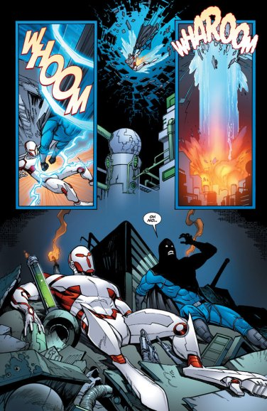 Traveler_10_Preview_Page_5