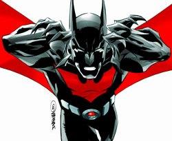 batman_beyond_cover1THUMB