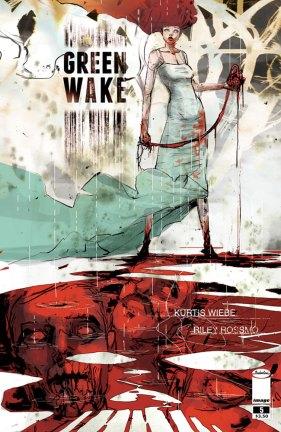 greenwake05_cover