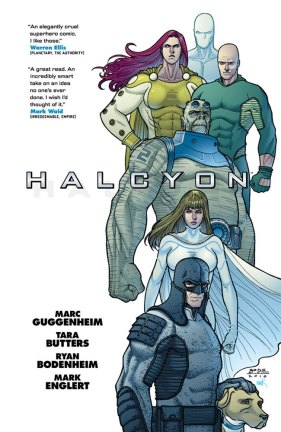 halcyontp_cover