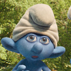 smurfs2thumb