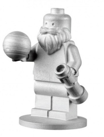 space-figs-4