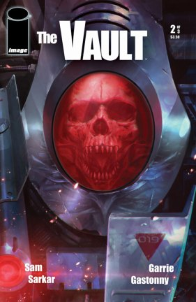 vault02_cover