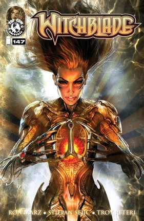 witchblade147_cover