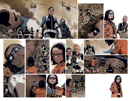 Avengers_18_Preview3