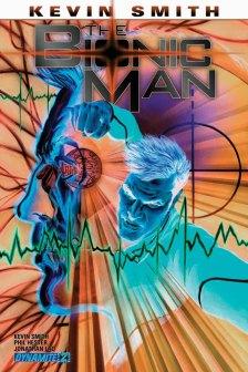 BionicMan02-Cov-NegIncen