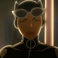 Catwoman-THUMB