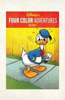 Disney'sFourColorAdventure_V1_Preview_Page_03