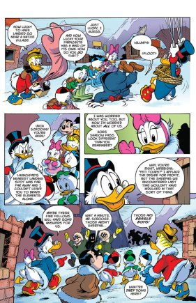 Ducktales_04_Preview_Page_3