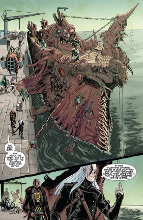 ELRIC_03_Preview_Page_4