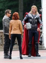 FP_7826104_Avengers_Set_AAR_090211