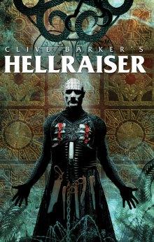 HellRaiser_Vol.-1_TPB_CVR