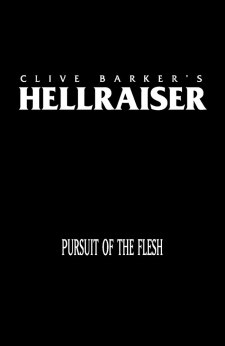 HellRaiser_Vol.-1_TPB_Preview_Page_02
