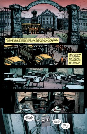 HellRaiser_Vol.-1_TPB_Preview_Page_08