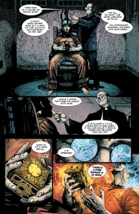 HellRaiser_Vol.-1_TPB_Preview_Page_09