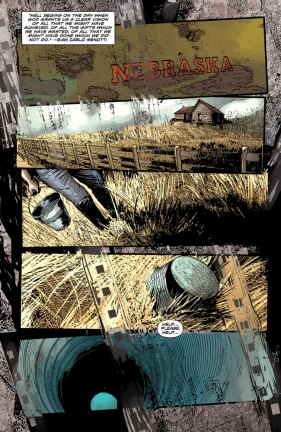 HellRaiser_Vol.-1_TPB_Preview_Page_17