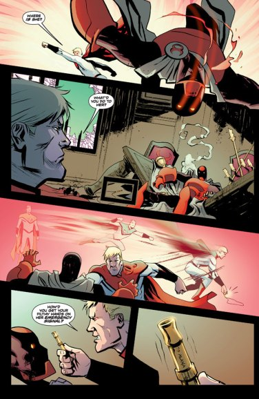 Incorruptible_22_Preview_Page_5