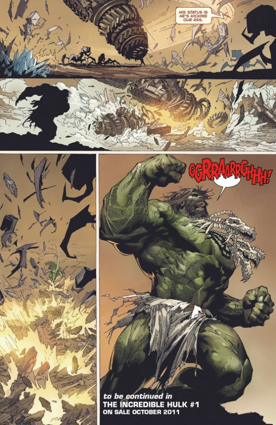 IncredibleHulk_1_Preview6