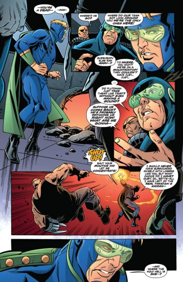 Irredeemable_29_Preview_Page_3