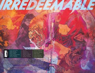 Irredeemable_V7_TPB_Preview_Page_02