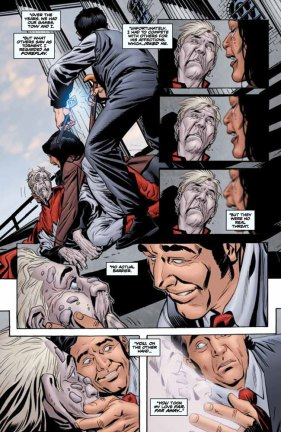 Irredeemable_V7_TPB_Preview_Page_11