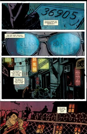PottersField_TPB_Preview_Page_08