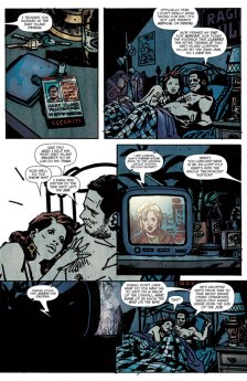 PottersField_TPB_Preview_Page_11