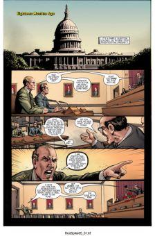 RedSpike#5_Page1
