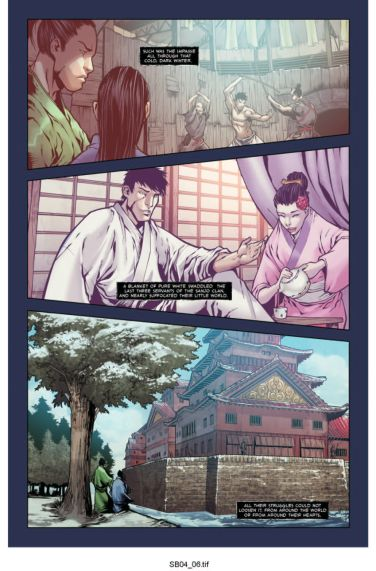 SamuraisBlood#4_page6