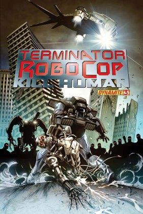 TermRobo03-Cov-Lau