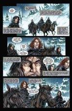 Thrones01-1