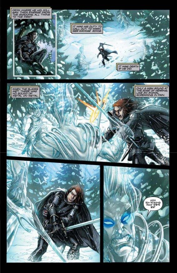 Thrones01-5