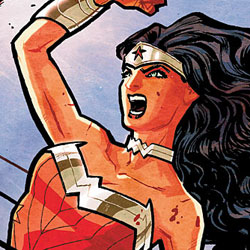 Wonder_Woman_Vol_4_1_THUMB