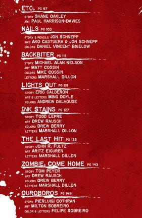 ZombieTales_Omnibus_Outbreak_Page_06