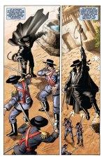 ZorroRides03-2