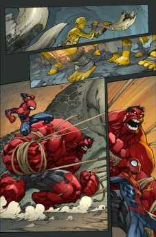 AvengingSpiderMan_2_Preview3