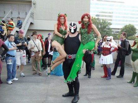 Bane-n-Ivys2