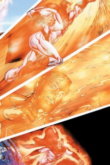 Def_Irredeemable_V1_rev_Page_03