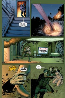 Def_Irredeemable_V1_rev_Page_15