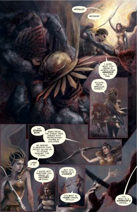 Immortals G&H Preview PG5_Marz-Kayanan