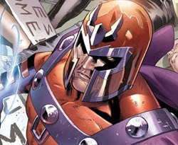 MagnetoNotAHero_1_THUMB