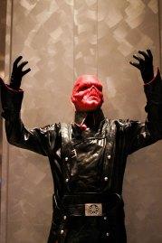 Red-Skull-3