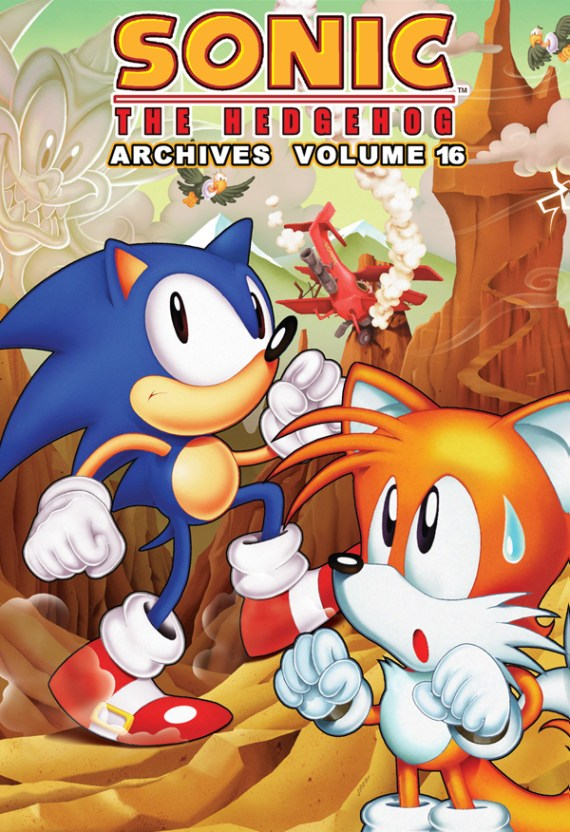 Sonic_Archives_16-0