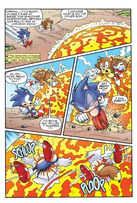 Sonic_Archives_16-6