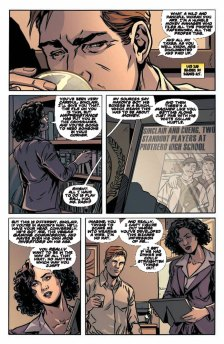 TheRinse_02_rev_Page_4