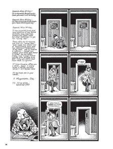 TheShowMustGoOn_TPB_rev_Page_15
